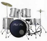 phil pro drums # 3003 / sv