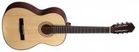 Классическая гитара strunal 4670 / nm