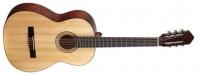 Классическая гитара strunal 4671 / nm