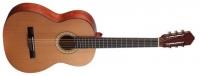 Классическая гитара strunal 4771 o / nm
