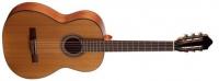 Классическая гитара strunal 4855 / n