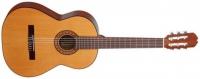 Классическая гитара alvaro № 25