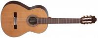 Классическая гитара alvaro № 260