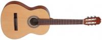 Классическая гитара alvaro № 27