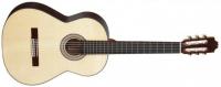 Классическая гитара alvaro № 280