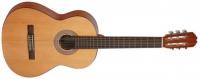 Классическая гитара alvaro № 37