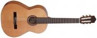 Классическая гитара alvaro № 50