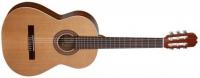 Классическая гитара alvaro № 55