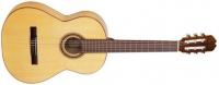 Классическая гитара alvaro № 56