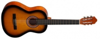 Классическая гитара colombo lc - 3900 / bs