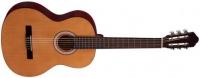 Классическая гитара colombo lc - 3912 / n
