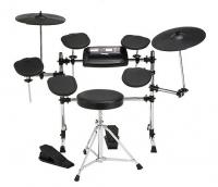 phil pro drums dd - 2009