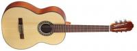 Классическая гитара martinez c - 92 a / n