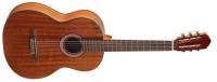 Классическая гитара martinez c - 95 / n