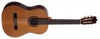 Классическая гитара martinez fac-1060