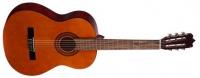 Классическая гитара martinez fac - 503