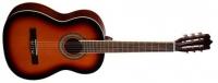 Классическая гитара martinez fac - 504