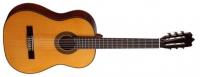 Классическая гитара martinez fac- 603