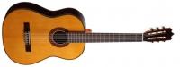 Классическая гитара martinez fac- 604