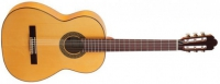 Классическая гитара a. sanchez model № 1018 spruce