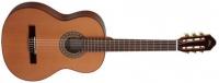 Классическая гитара m. rodriguez model c - 1 cedar