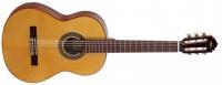 Классическая гитара m. rodriguez model c - 1 spruce