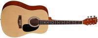 Акустическая гитара prado hs - 4120 / n