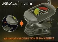 phil pro t - 70rc