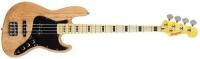 Бас-гитара magna bb 2212 m