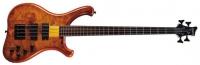 Бас-гитара magna lar4 - ycb / n