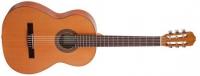 Классическая гитара a. sanchez model s - 10 cedar