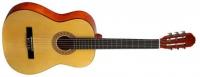 Классическая гитара phil pro ac - 39 / n