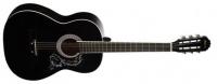 Акустическая гитара phil pro as - 39