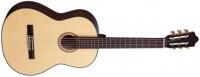 Классическая гитара phil pro cg - 210 / n