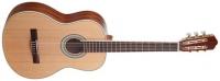 Классическая гитара prado fc - 115