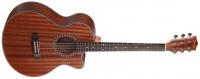 Акустическая гитара prado fm - 110c / na