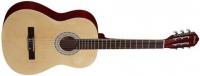 Классическая гитара prado hc - 397 / n