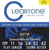 Cleartone Set  9409