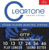 Cleartone Set  9410