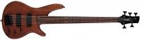 Бас-гитара zombie rmb - 60 - 5 / mof