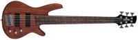 Бас-гитара zombie rmb - 60 - 6 / mof